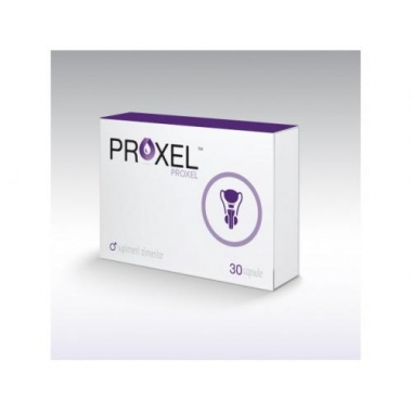 Proxel x 30cps
