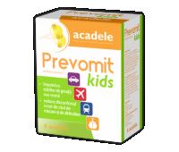 Prevomit Kids 6 acadele