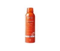 SVR Sun Secure Brume SPF50+, 200ml