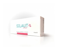 Silaut Crema Vaginala 30 ml