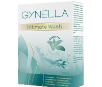 Gel pentru igiena intima Intimate Wash Gynella 200 ml