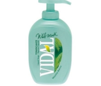 Sapun lichid White Musk 300 ml