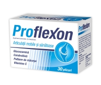 PROFLEXON 30 plicuri