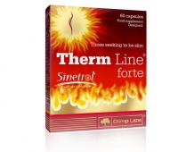 THERM LINE FORTE 60 CPS