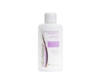 HELIABRINE Balsam Nutritiv 250ml