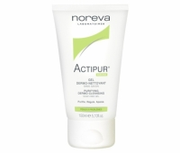 Noreva Actipur Gel Dermopurifiant de curatare x 150ml