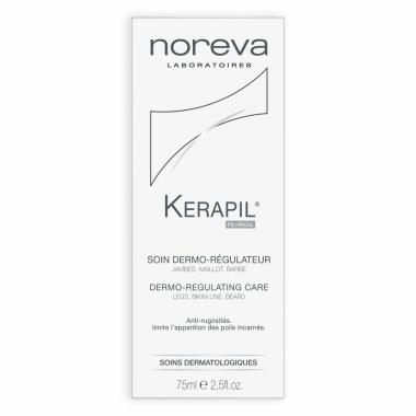 Noreva Kerapil 75ml