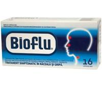 BioFlu