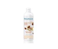 Rivadouce crema de dus hidratanta cu ulei de argan,500 ml