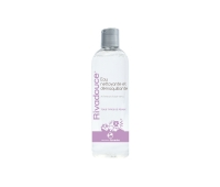 Apa demachianta blanda pentru toate tipurile de piele, Rivadouce, 500 ml