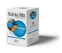 NATURA MIX COPII GRANULE 50GR