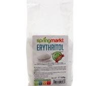 ERYTHRITOL 500GR