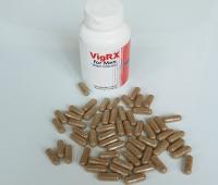 VigRX x 60 tb