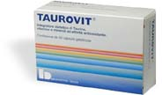 Taurovit