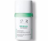 Spirial Extreme Deo tratament impotriva transpiratiei