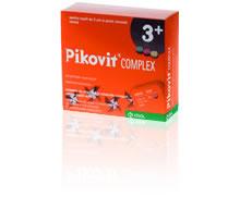 Pikovit Complex