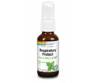 RESPIRATORY PROTECT THROAT SPRAY KIDZ 30 ML