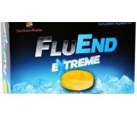 FLUEND EXTREME EFECT EXTREM 16CPR
