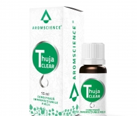 THUJA CLEAR 15ML