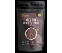 MIEZ BOABE CACAO ECOLOGICE 125GR