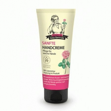 CREMA REPARATOARE MAINI 75ML