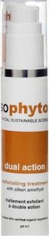 Sophyto Tratament pentru Fata Exfoliant