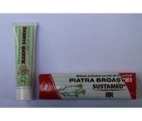 BALSAM PIATRA BROASTEI 50 GR