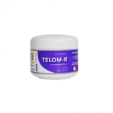 Crema Telom-R Articular 75ml - DVR Pharm