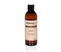 APIDERMIN EXPERT ULEI DEMACHIANT 150ML