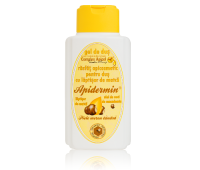 APIDERMIN GEL DUS 250ML