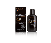 APIDERMIN LOTIUNE DUPA RAS 100ML (MEN)