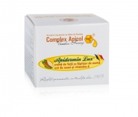 APIDERMIN LUX 50ML