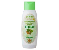 FLORAL GEL DUS 250ML