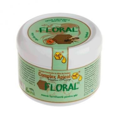 FLORAL MASCA PAR 200ML