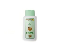 FLORAL SAMPON PROPOLIS 250ML