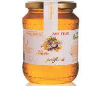 MIERE POLIFLORA APIS FELIX 950GR
