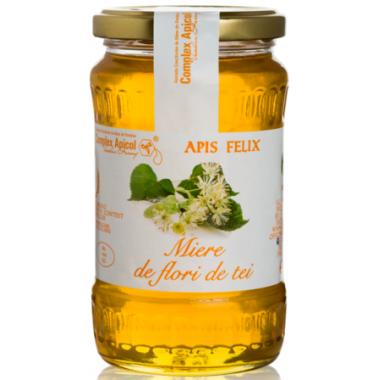 MIERE TEI APIS FELIX 450GR