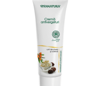 CREMA ANTIVERGETURI UNT DE SHEA&CATINA 250ML