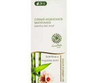 CREMA HIDRATANTA MATIFIANTA PT.TEN MIXT 75ML