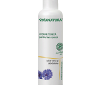 LOTIUNE TONICA TEN NORMAL 150ML