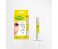 CREION CEARA FATA&SPRANCENE PAR NORMAL 4ML