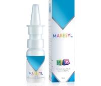MARESYL 0.5MG/ML SPRAY NAZAL 10ML