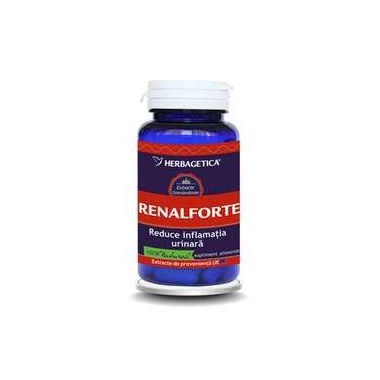RENAL Forte 60 cpr
