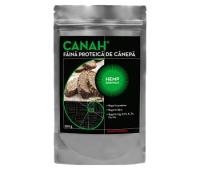 FAINA PROTEICA DE CANEPA 400GR
