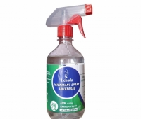 Igienizant - spray universal - 500 ml