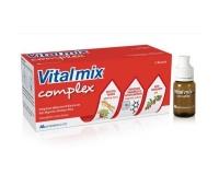 Vitalmix COMPLEX *12 FL