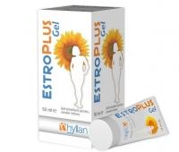 EsteroPlus gel intim emolient *50 ml