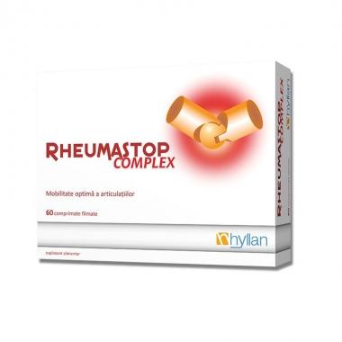 Rheumastop Complex *60 cpr