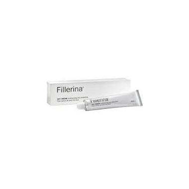 Fillerina Day Cream Gr. 1