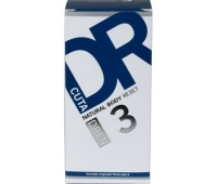 DRENOX NO 3 CUTADREN*250 ML